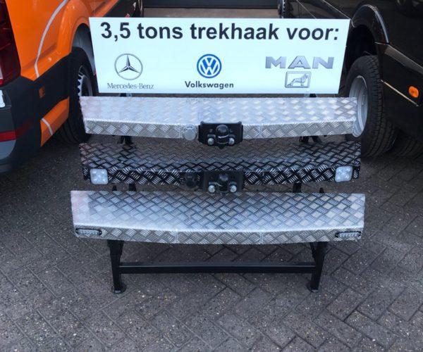 3-5t-trekhaken-bedrijfswagens00003